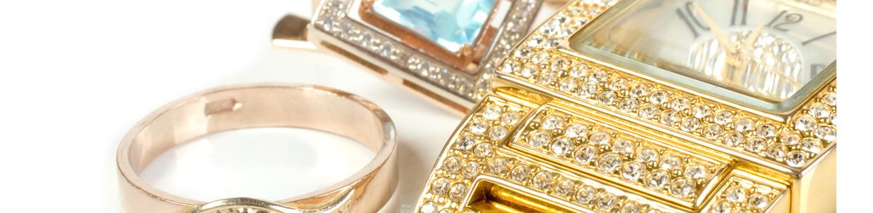 slide_jewelry2